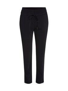 RUE de FEMME - Bambie Pant -housut - 20 BLACK | Stockmann