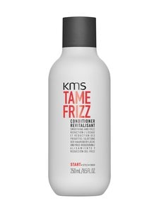 KMS - Tamerfrizz Conditioner -hoitoaine 250 ml | Stockmann