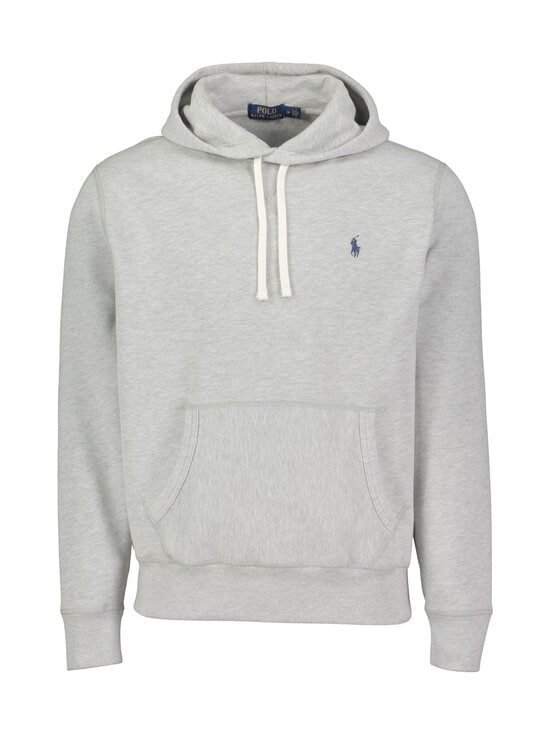 Polo Ralph Lauren - Huppari - 2WCR GREY HTR | Stockmann - photo 1