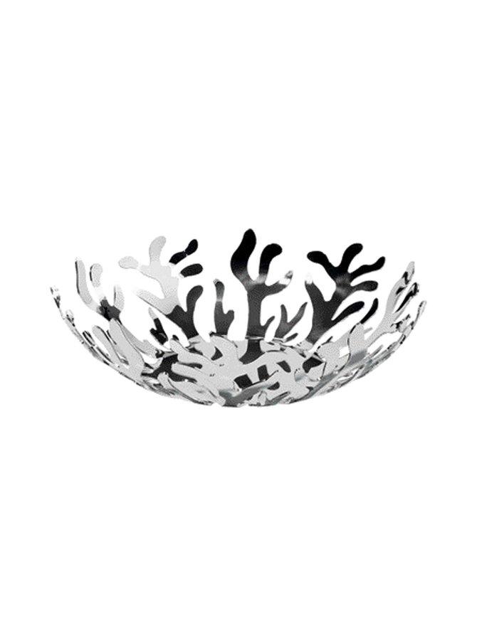 Mediterraneo-hedelmäkori ⌀ 25 cm