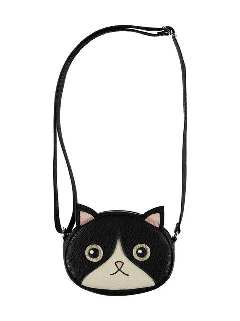Kitty-laukku
