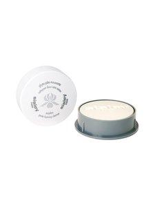 Sisley - Soapless Gentle Foaming Cleanser -saippuaton puhdistustuote 85 g | Stockmann