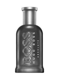 BOSS - Bottled Absolute EdP -tuoksu 50 ml - null | Stockmann