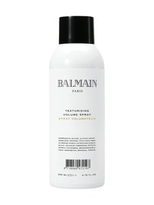 Balmain hair - Texturizing Volume Spray -rakennesuihke 200 ml | Stockmann