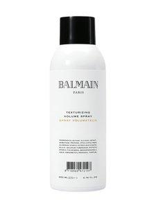 Balmain hair - Texturizing Volume Spray -rakennesuihke 200 ml - null | Stockmann