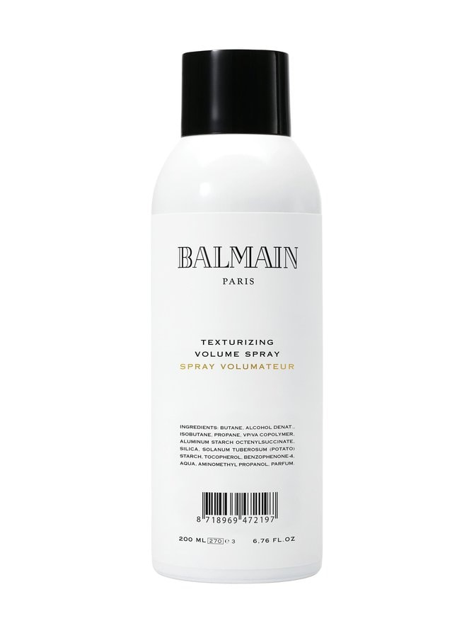 Texturizing Volume Spray -rakennesuihke 200 ml