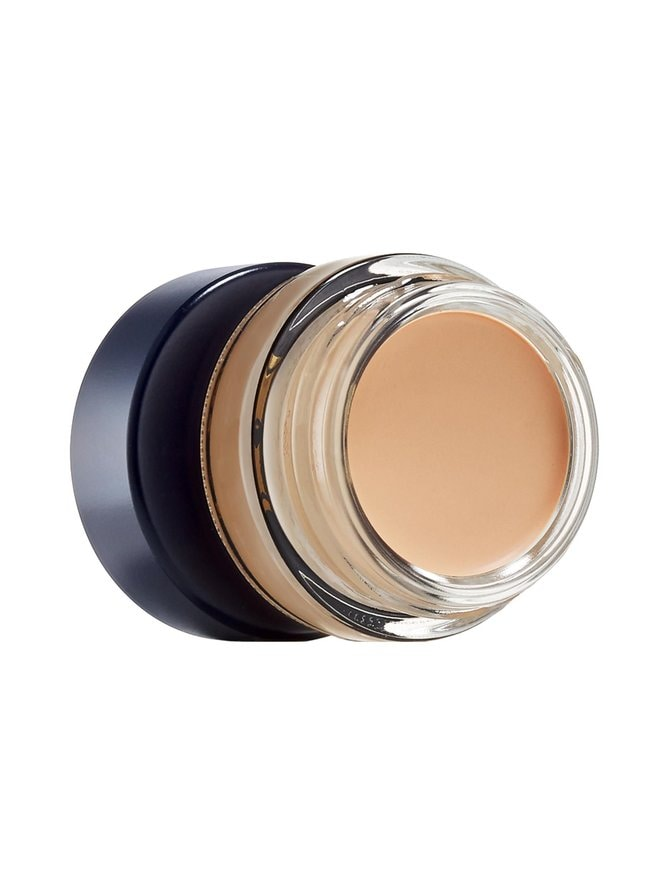 Double Wear Stay-In-Place Eyeshadow Base 7 g -luomivärin pohjustusvoide
