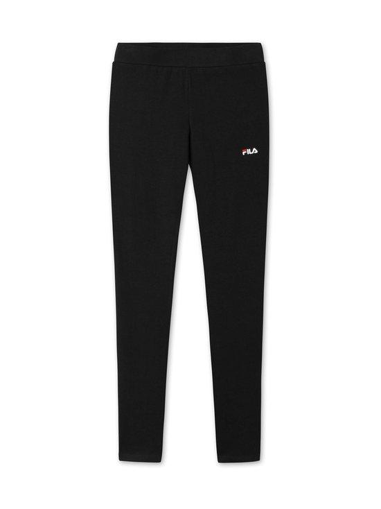 Fila - Edwina-leggingsit - 002 BLACK | Stockmann - photo 1