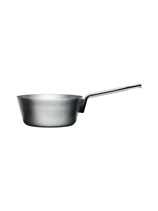 Iittala - Tools-kastikekasari 1 l - TERÄS | Stockmann - photo 1