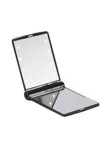 Browgame Cosmetics - Signature LED Pocket Mirror -peili - null | Stockmann