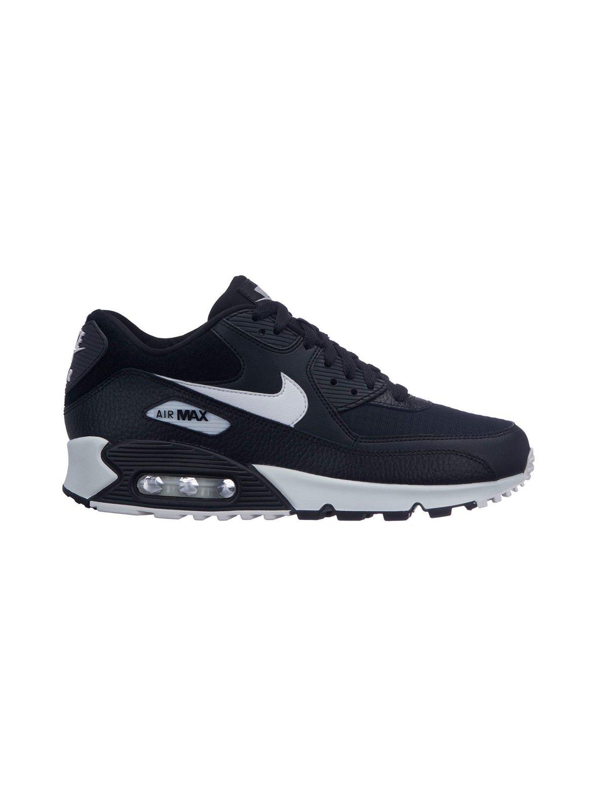 super popular 751fd 997b5 W Air Max 90 -sneakerit