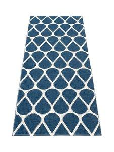 Pappelina - Otis-muovimatto 70 x 200 cm - OCEAN BLUE (SININEN)   Stockmann
