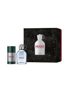BOSS - Hugo Man EdT -tuoksupakkaus - null | Stockmann
