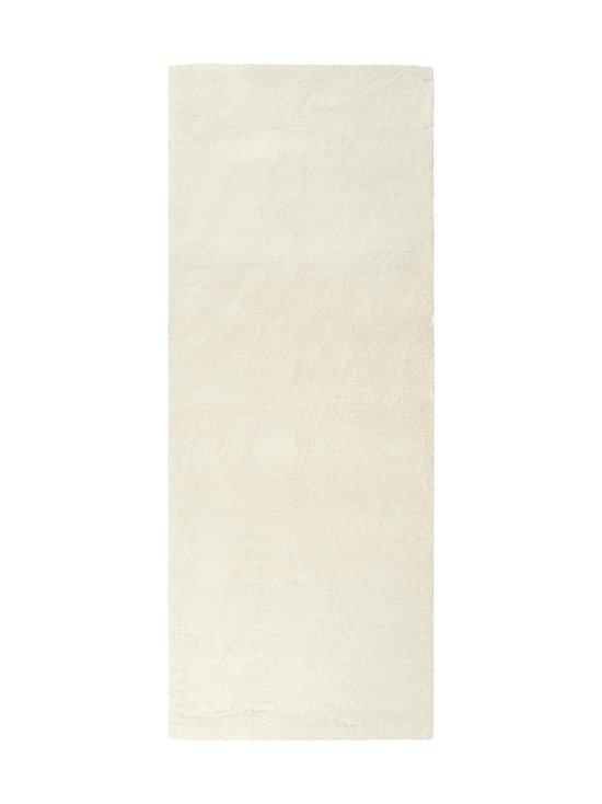 VM-Carpet - Silkkitie-matto - WHITE | Stockmann - photo 1