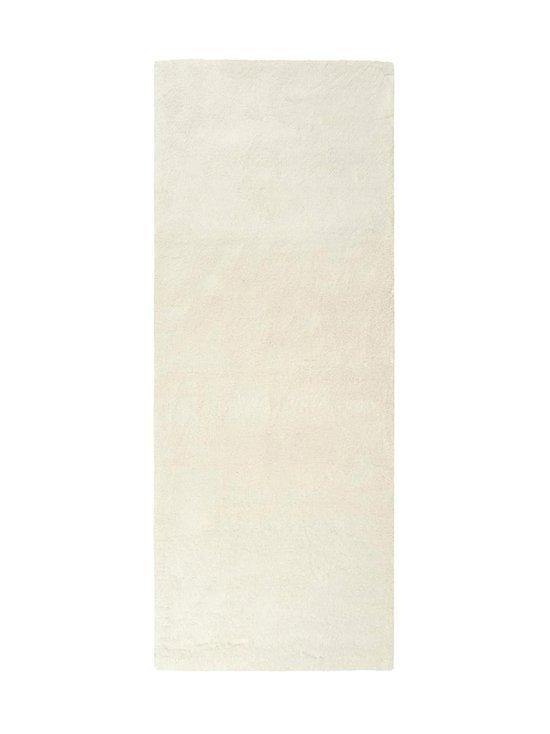 VM-Carpet - Silkkitie-matto - WHITE | Stockmann - photo 2