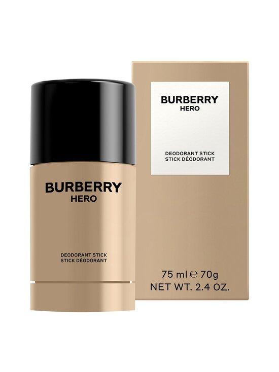 Burberry - Hero Deo Stick -deodorantti 75 ml - NOCOL | Stockmann - photo 2