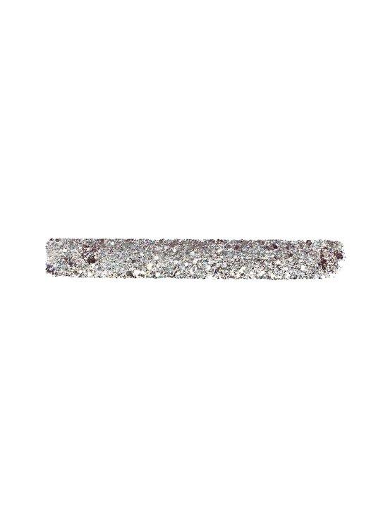 Urban Decay - Heavy Metal Glitter Gel Disco Daydream -kimallegeeli 10 ml - NOCOL | Stockmann - photo 2