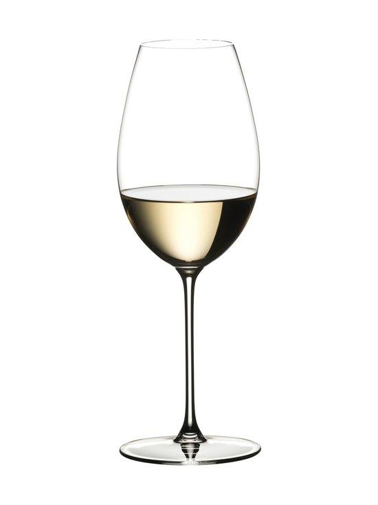 Riedel - Veritas Sauvignon Blanc -valkoviinilasi 2 kpl - KIRKAS | Stockmann - photo 1