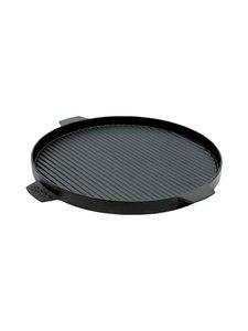 Big green egg - Plancha Griddle -grilliritilä L-, XL- ja XXL-grilleihin | Stockmann