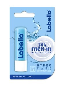 Labello - Hydro Care -huulivoide - null | Stockmann