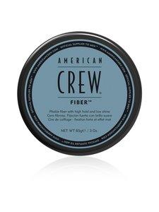 American Crew - Classic Fiber Wax -hiusvaha 85 g - null | Stockmann