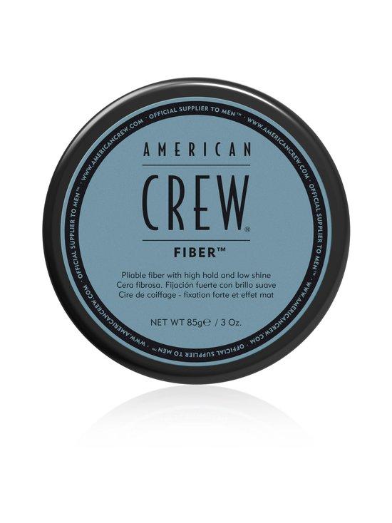 American Crew - Classic Fiber Wax -hiusvaha 85 g - VAR_1   Stockmann - photo 1