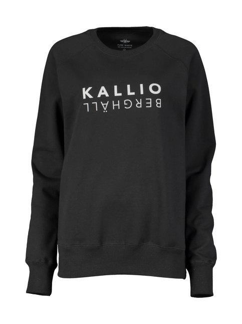 Kallio-collegepaita