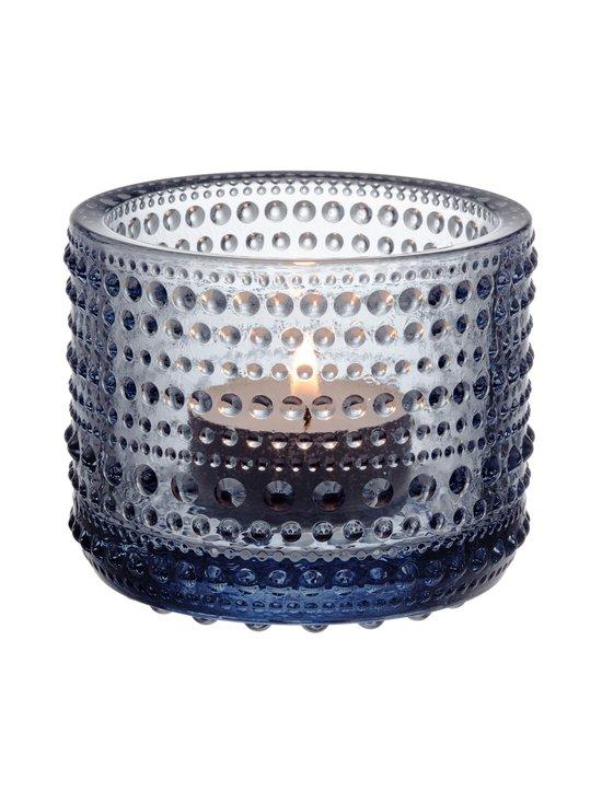 Iittala - Kastehelmi-kynttilälyhty kierrätyslasia - NOCOL | Stockmann - photo 1