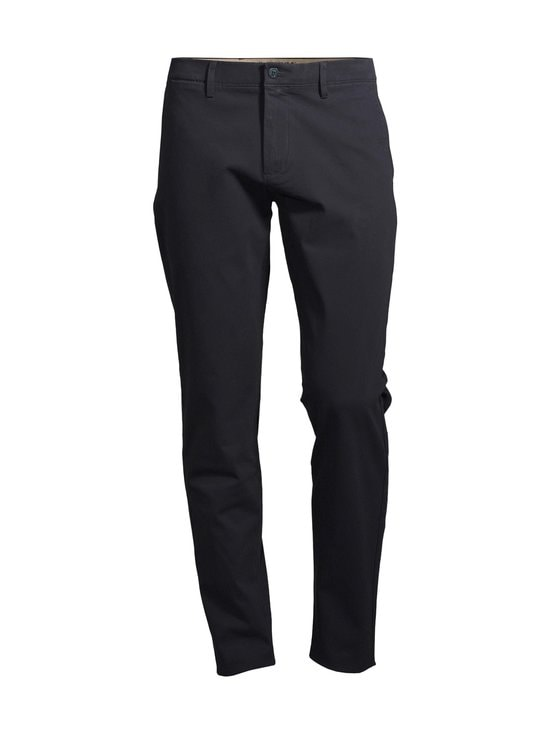 Dockers - Smart 360 Flex Tapered -chinot - 0015 DOCKERS NAVY | Stockmann - photo 1