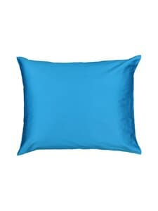 Bassetti - Tyynyliina 50 x 60 cm - C3 BLUE | Stockmann