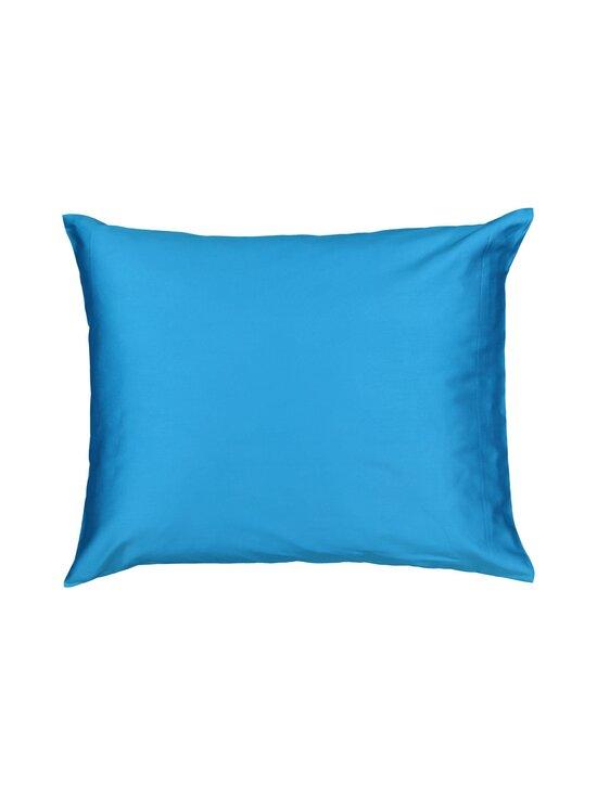Bassetti - Tyynyliina 50 x 60 cm - C3 BLUE | Stockmann - photo 1