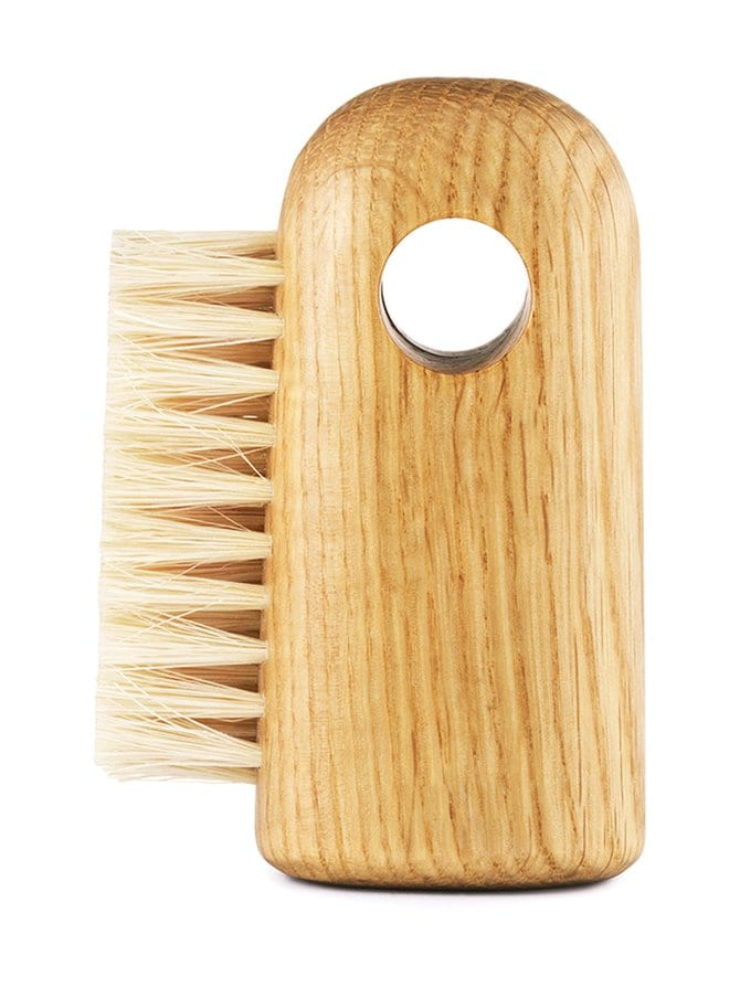 Nift Brush Medium -harja