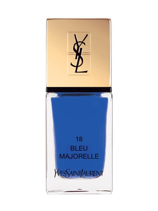 Yves Saint Laurent - La Laque Couture -kynsilakka - 5 | Stockmann - photo 1