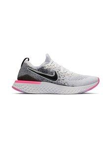 quality design 1618b 885e1 Nike W Epic React Flyknit 2 -juoksukengät 164,90 €