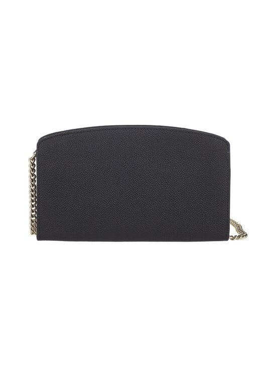 kate spade new york - Margaux East West Crossbody -nahkalaukku - 001 BLACK | Stockmann - photo 3