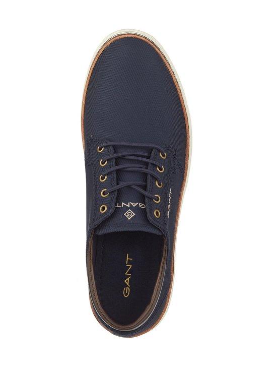 GANT - Prepville-sneakerit - G69 MARINE | Stockmann - photo 2