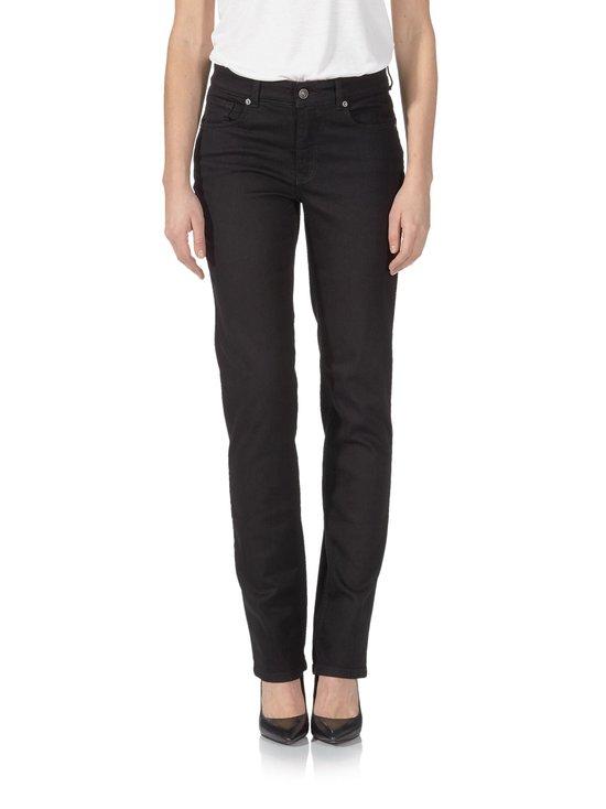 Mac Jeans - Melanie-farkut - MUSTA | Stockmann - photo 1