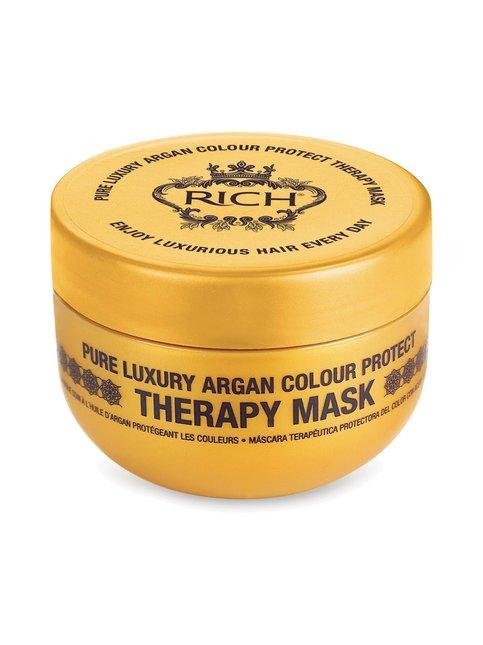 Argan Therapy Color Protect -hiusnaamio 200 ml