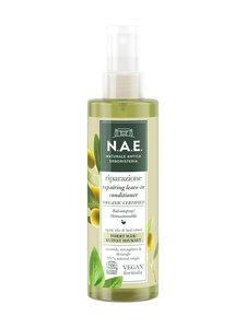 Naturale Antica Erboristeria - Riparazione Conditioner Spray -hoitosuihke 200 ml - null | Stockmann