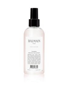 Balmain hair - Thermal Protection Spray -lämpösuojasuihke 200 ml - null | Stockmann