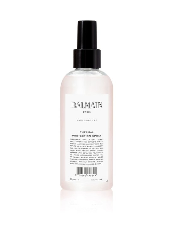 Balmain hair - Thermal Protection Spray -lämpösuojasuihke 200 ml - NOCOL   Stockmann - photo 1