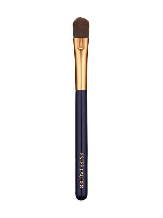 Estée Lauder - Concealer Brush -peiteainesivellin - 10   Stockmann - photo 1