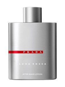 Prada - Luna Rossa After Shave -partavesi 125 ml - null | Stockmann