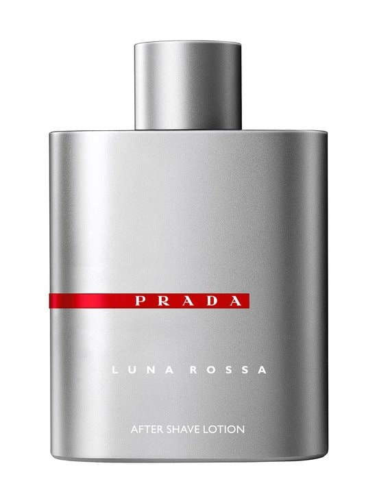 Prada - Luna Rossa After Shave -partavesi 125 ml | Stockmann - photo 1