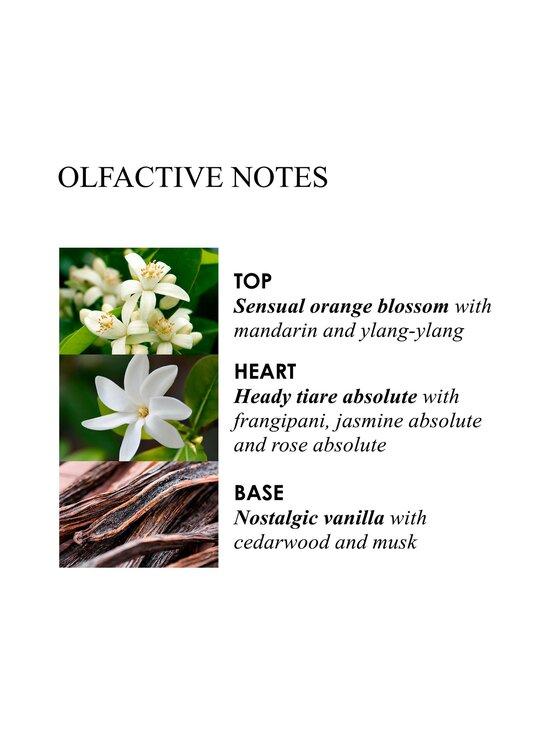 Molton Brown - Flora Luminaire Hand Lotion -käsivoide 300 ml - NOCOL | Stockmann - photo 3