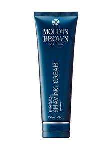 Molton Brown - Skin-Calming Shaving Cream -parranajovoide 150 ml | Stockmann