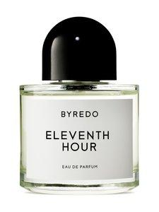 BYREDO - Eleventh Hour EdP -tuoksu - null | Stockmann