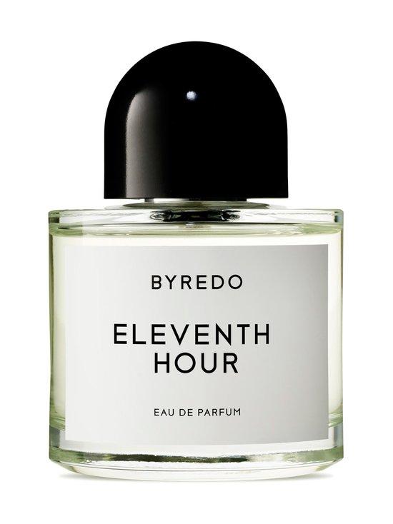 BYREDO - Eleventh Hour EdP -tuoksu - NOCOL | Stockmann - photo 1