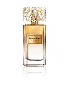 Givenchy - Dahlia Divin le Nectar EdP -tuoksu 30 ml | Stockmann