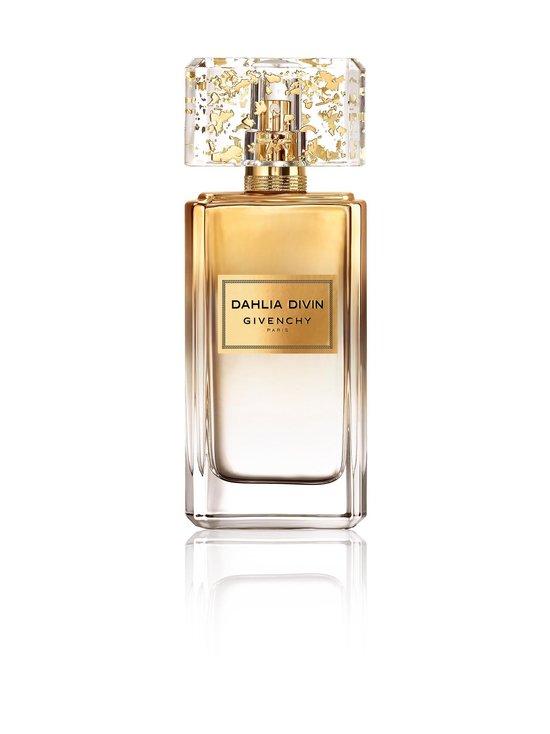 Givenchy - Dahlia Divin le Nectar EdP -tuoksu 30 ml - null | Stockmann - photo 1